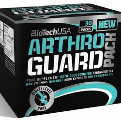 Arthro Guard Pack, 30 pachete, Biotech