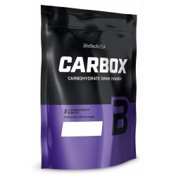 CarboX, 1000 g, Biotech
