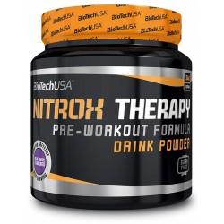 Nitrox Therapy, 340 g, Biotech