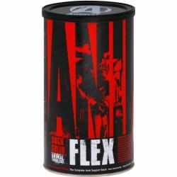 Animal Flex, 44 pliculete, Universal Nutrition