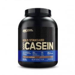 100% Casein Gold Standard, 1800 g