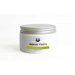 Immun Forte, 60 caps, Panda Nutrition