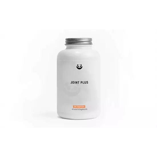 Joint PLUS, 90 caps, Panda Nutrition