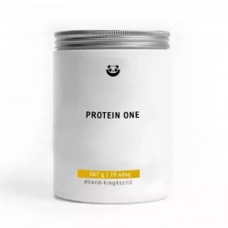 Protein ONE, 567 g, Panda Nutrition