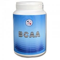 BCAA, 200 g