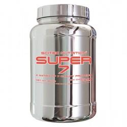 Super 7, 1300 g, Scitec