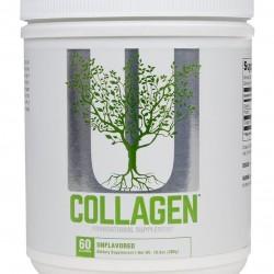 Collagen, 300 g, Universal Nutrition