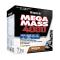 Mega Mass 4000, 7000 g, Weider