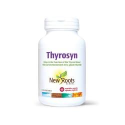 Thyrosyn – 60 capsule