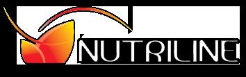 NUTRILINE