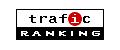 Secure Trafic.ro - Clasamente si Statistici site-uri