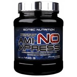Ami-NO Xpress, 440 g, Scitec