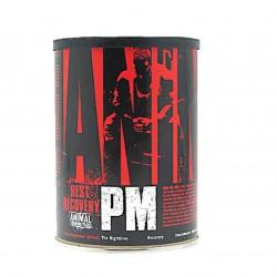 Animal PM, 30 pliculete, Universal Nutrition