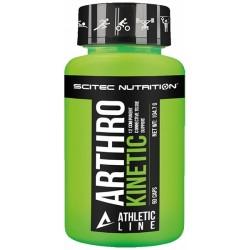 Arthro Kinetic, 90 capsule, Scitec Nutrition