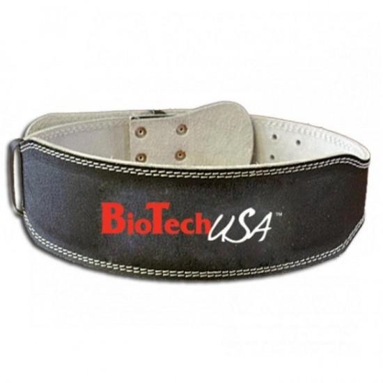 Centura Biotech