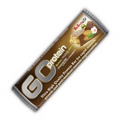 Go Protein Bar, 80 g