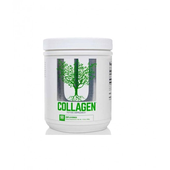 Universal Collagen, 300 g, Universal Nutrition