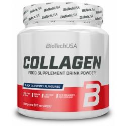 Collagen, 300 g, Biotech
