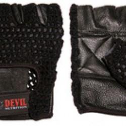 Manusi Simple Devil 2300