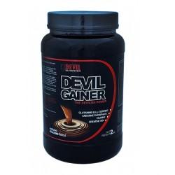 Devil Gainer, 908 g