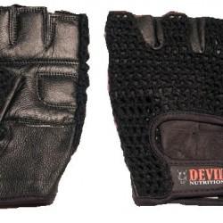 Manusi Simple Devil 3400B
