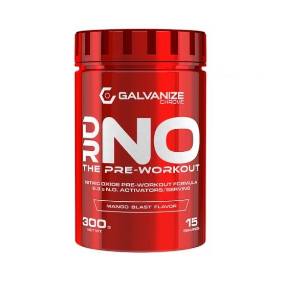 Dr. N.O., 300 grame, Galvanize Nutrition