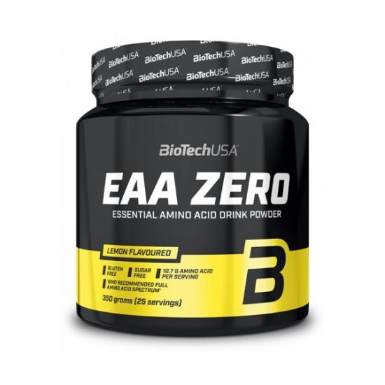 EAA Zero, 350 grame, Biotech