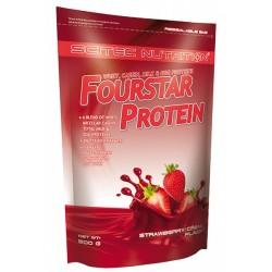 FourStar Protein, 500 grame, Scitec