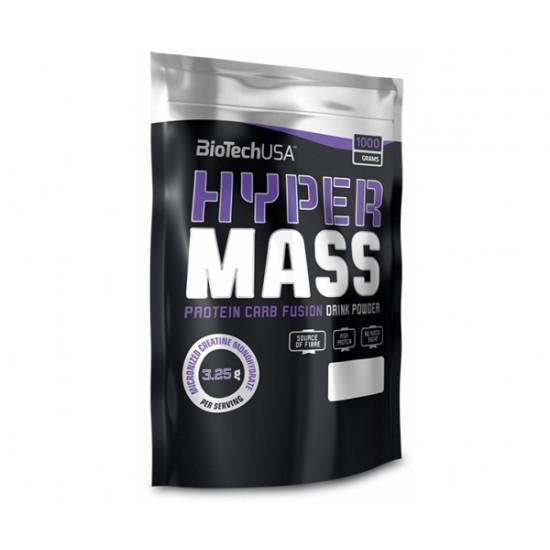 Hyper Mass, 1000 g, Biotech