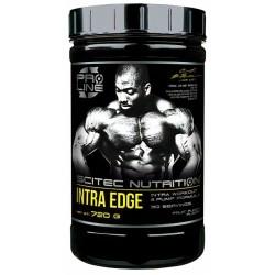 Intra Edge, 720 grame, Scitec