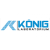 Konig Nutrition Laboratoriums
