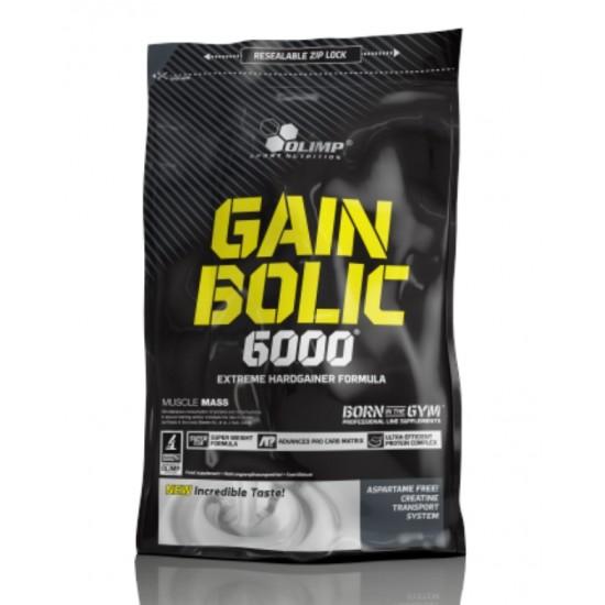Gain Bolic 6000, 1000 g