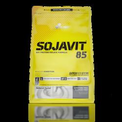 Sojavit 85, 700 g, Olimp Sport Nutrition