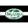 Organika Health Products