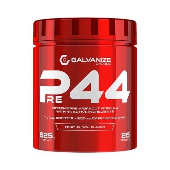 Pre 44, 625 grame, Galvanize Nutrition