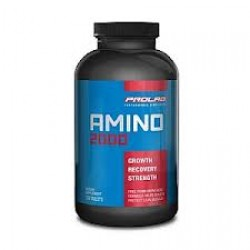 Amino 2000, 150 tablete, Prolab