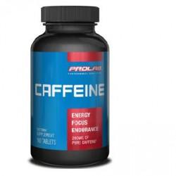 Caffeine, 100 tablete