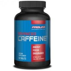 Advanced Caffeine, 60 tablete