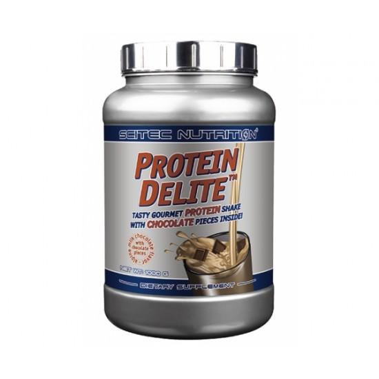 Protein Delite, 1000 g, Scitec