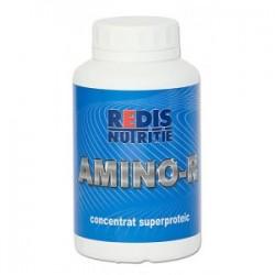 Amino-R, 300 tablete, Redis Nutritie