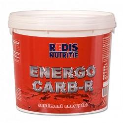 Energocarb-R, 1000 g, Redis Nutritie