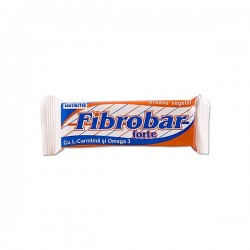Fibrobar Forte, 60 g