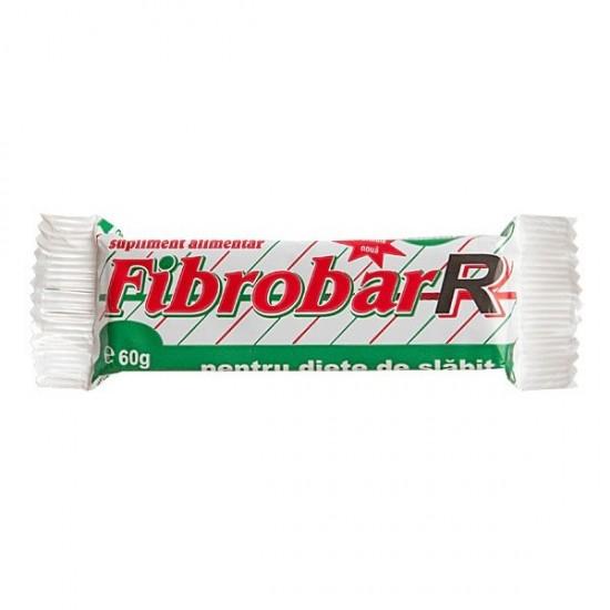 Fibrobar-R, 60 g, Redis Nutritie