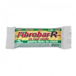 Fibrobar-R cu Ceai Verde, 50 g