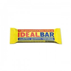 Ideal Bar, 50 g