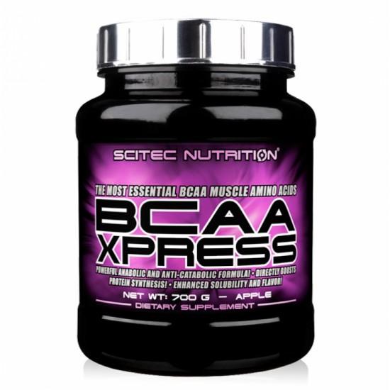BCAA Xpress, 500 g