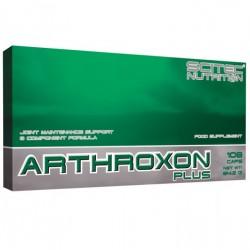 Arthroxon Plus, 108 caps, Scitec