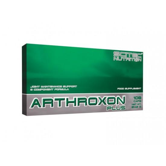 Arthroxon Plus, 108 capsule