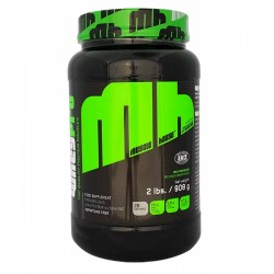 Whey PRO, 908 g, Muscle House