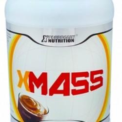 XMass, 1500 grame